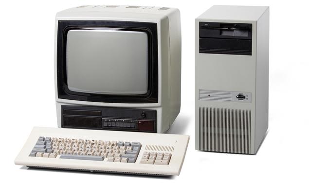 1980s-computer