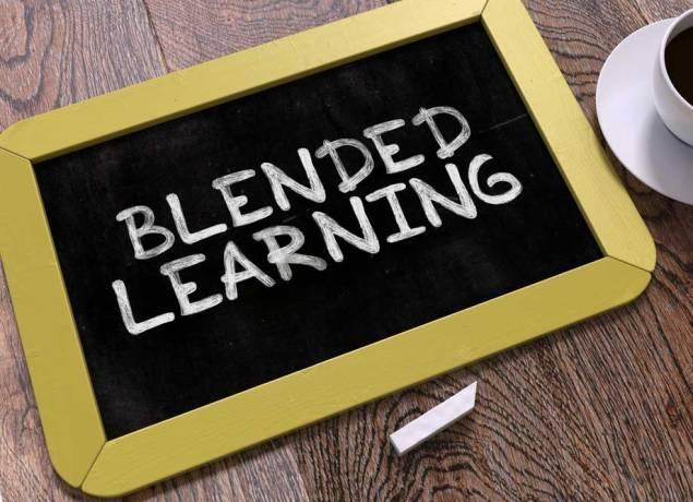 blendedlearning-chalkboard