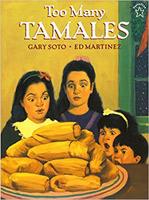 tamales-200